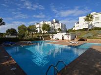 Rekreační byt 1339318 pro 4 osoby v Dehesa de Campoamor