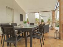 Ferienhaus 1339321 für 4 Personen in Selva