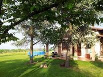 Ferienhaus 1339332 für 6 Personen in Santa Maria della Versa