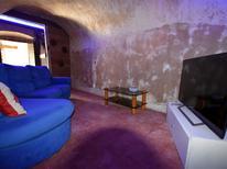 Maison de vacances 1339333 pour 4 personnes , Provaglio d'Iseo