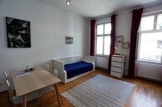 Rekreační byt 1339375 pro 5 osob v Bezirk 20-Brigittenau