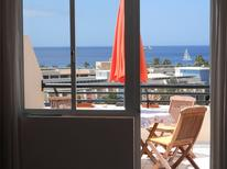 Appartement 1339378 voor 2 personen in Morro Jable