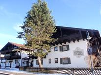Studio 1339391 for 4 persons in Inzell