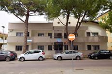 Appartamento 1339468 per 2 persone in Lignano Sabbiadoro