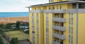 Holiday apartment 1339487 for 7 persons in Bibione