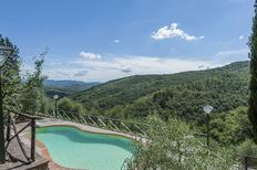 Ferienhaus 1339502 für 6 Personen in Castellina Scalo