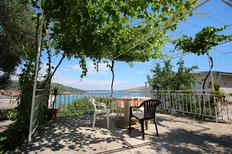 Holiday apartment 1339535 for 4 persons in Poljica by Trogir