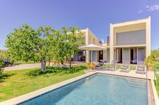 Maison de vacances 1339627 pour 4 personnes , Alcúdia