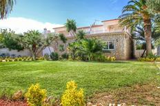 Holiday home 1339642 for 8 persons in Miami Platja