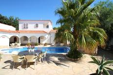 Holiday home 1339673 for 12 persons in Miami Platja