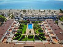 Villa 1339676 per 9 persone in Miami Platja