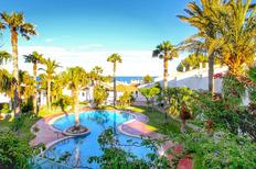 Holiday home 1339717 for 6 persons in Miami Platja
