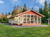 Holiday home 1339738 for 2 persons in Porvoo