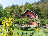 Vakantiehuis 1339755 voor 5 personen in Ricice