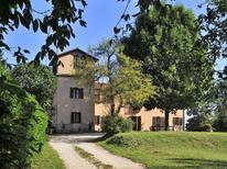 Semesterhus 1339762 för 8 personer i Colli Euganei