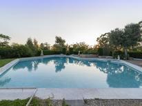 Ferienhaus 1339763 für 5 Personen in Specchia
