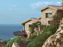 Holiday home 1339771 for 4 persons in Costa Paradiso