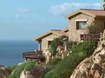 Vakantiehuis 1339771 voor 4 personen in Costa Paradiso