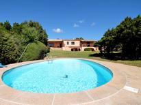 Ferienhaus 1339774 für 10 Personen in Porto Cervo