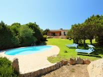 Holiday home 1339774 for 10 persons in Porto Cervo