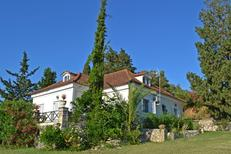 Holiday home 1339816 for 10 persons in Zakynthos-Kalamaki