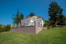 Dom wakacyjny 1339816 dla 10 osób w Zakynthos-Kalamaki