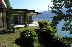 Holiday home 1339832 for 8 persons in Acquaseria