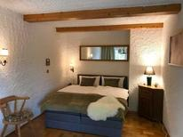 Studio 1339835 for 2 persons in Schliersee