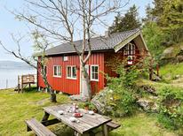 Holiday home 1339893 for 8 persons in Insel Talgje