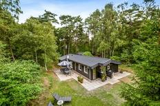 Holiday home 1339900 for 10 persons in Rørvig
