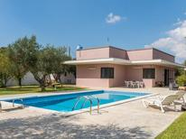 Vakantiehuis 1339941 voor 7 personen in Lecce
