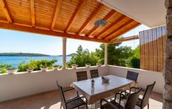 Holiday home 134448 for 10 persons in Priscapac