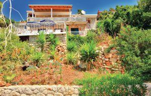 Gemütliches Ferienhaus : Region Dubrovnik-Neretva für 10 Personen