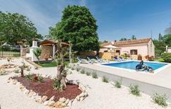 Villa 134472 per 5 persone in Topid