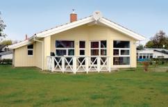 Dom wakacyjny 134574 dla 6 dorosłych + 2 dzieci w Brodersby-Schönhagen