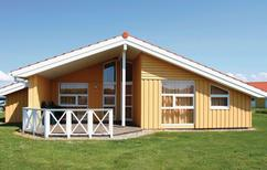 Holiday home 134576 for 12 persons in Brodersby-Schönhagen