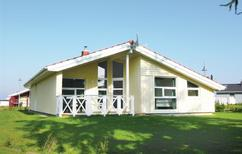 Holiday home 134581 for 12 persons in Brodersby-Schönhagen