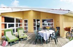 Dom wakacyjny 134585 dla 10 osób w Brodersby-Schönhagen
