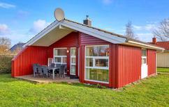 Holiday home 134586 for 6 persons in Brodersby-Schönhagen