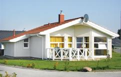 Dom wakacyjny 134587 dla 6 dorosłych + 2 dzieci w Brodersby-Schönhagen