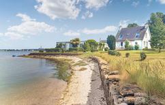 Ferienhaus 134614 für 8 Personen in Pont-l'Abbé