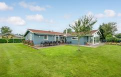 Holiday home 134633 for 10 persons in Diernæs Strand