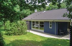 Holiday home 134707 for 6 persons in Kvie Sö