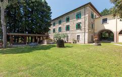 Ferienwohnung 134924 für 4 Personen in Gualdo Cattaneo