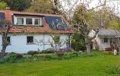Ferienwohnung 134989 für 6 Personen in Degeberga