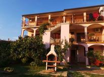 Holiday apartment 1340259 for 3 persons in Umag