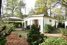 Holiday home 1340293 for 4 persons in Hoenderloo