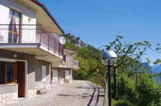 Holiday apartment 1340340 for 2 persons in Tremosine