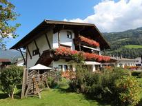 Ferienwohnung 1340351 für 6 Personen in Aschau im Zillertal