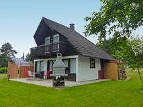 Holiday home 1340356 for 6 persons in Frielendorf